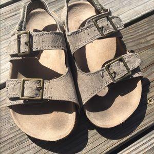 🌟Osh Kosh B'gosh Sandals Size 12 EUC